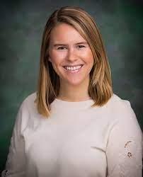 Hillary Wilkerson – Loan Assistant | Cape Fear Farm Credit
