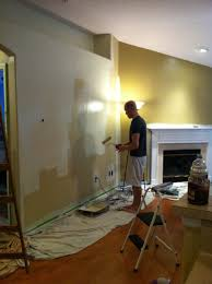 Painting Living Room Walls Two Colors Tagged Painting Living Room Walls Two Colors Archives House