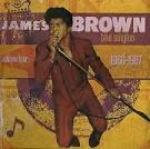 The Singles, Vol. 4: 1966-1967