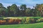 Arthur Hills Golf Course reviews | Golf at 2 Leamington Ln ...