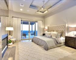 Concept Transitional Master Bedroom Ideas Yeah Right With Two Boys This Would Never For Design