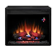 living room duraflame electric fireplace insert reviews home with regard to duraflame electric fireplace insert prepare