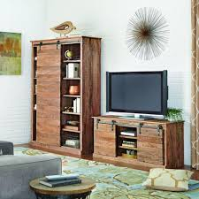 home decorators collection holden natural storage entertainment