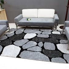 Living room carpet Bedroom sofa area rug Coffee table bath mat