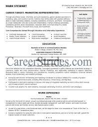 College Graduate Sample Resume Recent College Graduate Resume Sample Free Sample Stunning Ideas 20