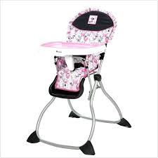mickey mouse high chair graco mouse high chair the best mouse baby room ideas on mouse