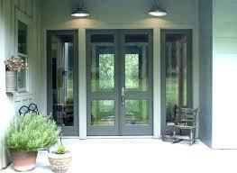 front door houston all glass front door glass front doors front door repair houston