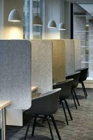 wall dividers for office. Diy Office Dividers Configurable Cubicle Partition Walls . Wall For