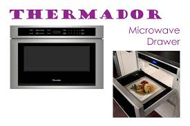thermador microwave drawer. For Thermador Microwave Drawer