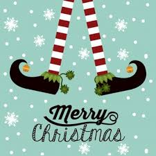 Pictures Of Merry Christmas Design Christmas Icons Vectors Photos And Psd Files Free Download