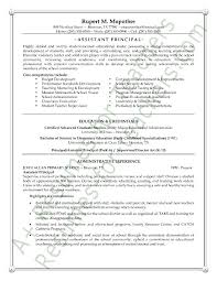 skills and competencies resumes 110 best promote your teaching skills images on pinterest teaching