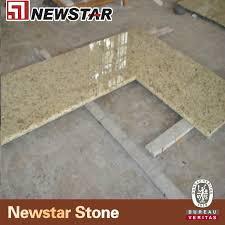 bullnose edge granite countertops attend usa las vegas prefab granite slabs las vegas