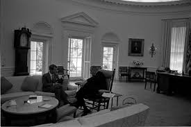 lbj oval office. Ergonomic Lbj Four Buttons Oval Office Beverages Fileoval Meeting For