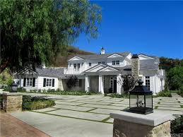 Kris Jenner Bedroom Decor Similiar Jenner New House Keywords