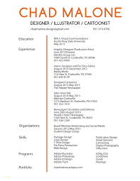 Military Job Descriptions Or Resume Examples Graphic Design Examples