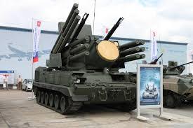 لتطوير الجيش  تونس - صفحة 3 Images?q=tbn:ANd9GcSU1_NuIWfuKD-hwBxD7vPdENnvT-pbaiRCszrR3b9wlLz4YnKAMQ