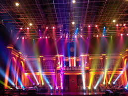 Theatrical Lighting Design Software Free Theatre Lighting Design Software Free Powerfulauthentic