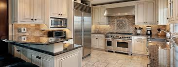 bathroom kitchen remodeling. Kitchen \u0026 Bathroom Remodel In Boulder City, Henderson, Las Vegas, Paradise NV Remodeling