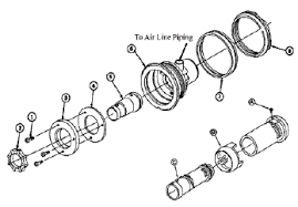 tappan ac wiring diagram tappan image wiring diagram whirlpool air conditioner parts whirlpool image about on tappan ac wiring diagram