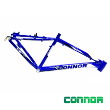 philippines connor bicycle frame for mtb 26 alloy
