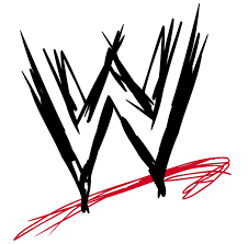 Wrestler Logo WWE Coloring Pages for Kids Free Printable Coloring ...
