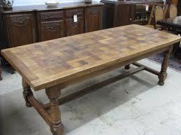 antique dining tables au. antique french oak dining table tables au