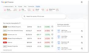 See more of bitcoin cash on facebook. Google Finance Adds Dedicated Crypto Tab Featuring Bitcoin Ether Litecoin