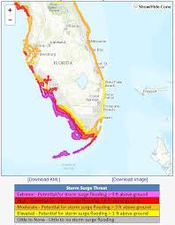 Hurricane Irma Track Update Live Latest Path As Irma Hits