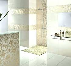 Bathroom Tile Designs Ideas Mesmerizing Bathroom Tile Designs Photo Gallery Architecture Home Design