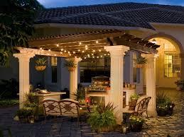 backyards design. Fullsize Of Fulgurant Backyards Design Designs Backyard Landscaping Ideas Zen Photos O