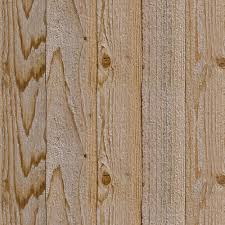 wood fence texture seamless. Wooden Fence (Patternparrot.com) Wood Fence Texture Seamless E