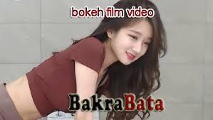 Sexually transmitted marks english voice + english captions, a global dialogues film. Koleksi Link Bokeh Film Video Bokeh Full Jpg Download Bakrabata Com