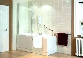 fiberglass bathtub shower combo replacing tub with shower converting bathtub to stand up shower stand up fiberglass bathtub shower combo
