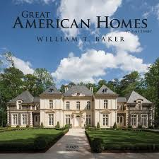 Store Images Publishing Impressive American Home Furniture Gilbert Az Minimalist Plans