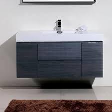 modern bathroom vanities for less. Full Size Of Bathroom:modern Bathroom Corner Vanity Elegant Vanities For Large Modern Less E
