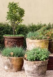 Garden Pots Best 25 Paint Garden Pots Ideas On Pinterest Painting Clay Pots