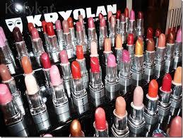 kryolan cosmetics new in chennai india