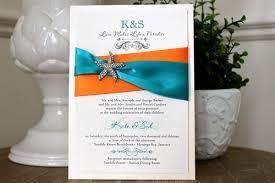 orange and turquoise wedding invitations. destination10. $5.99. wedding invitation destination11: orange and turquoise invitations i