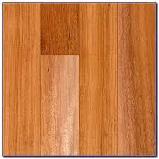 teak engineered wood flooring uk