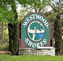 Westwood Shores Country Club in Trinity, Texas | GolfCourseRanking.com