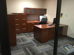 custom office design. Office Furniture Custom Design T