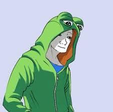 Rare Pepe on Pinterest | Frogs, Meme and Smosh via Relatably.com