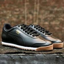 puma 2017 shoes men s. puma roma 2017 shoes men s