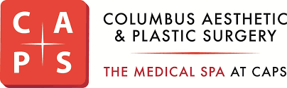 columbus aesthetic plastic surgery 50 laser hair removal gift certificate