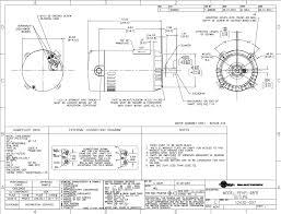 k1102 century 1 hp jet pump motor 115 230 vac 3450 rpm 56c frame dimensions k1102 century 1 hp jet pump motor 115