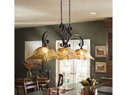 full size of kitchen home depot kitchen lighting and 5 modern style simple basement wet