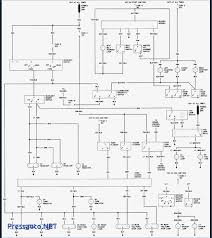 Fascinating ntry 800 wiring diagram gallery best image engine