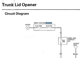 acura tsx 2004 fuse diagram explore wiring diagram on the net • 2004 acura tsx fuse box dome light fuse 39 wiring 2004 acura tsx custom 2004 acura tsx fuse diagram