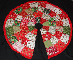 Christmas tree skirt pattern | Pictures Reference & christmas tree skirt pattern Adamdwight.com