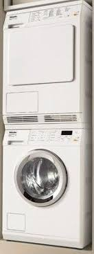 compact washer and dryer stackable.  Compact Looking For A Good Compact Stackable Washer And Dryer We Rate Miele  Blomberg Bosch Electrolux To Determine That For Compact Washer And Dryer Stackable E